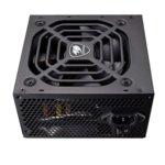 Захранване Cougar Gaming VTE600, 600W, Active PFC, 80+ Bronze, 120мм вентилатор image