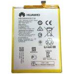 Батерия (оригинална) Huawei HB396693ECW, за Huawei Ascend Mate 8, 4000mAh/3.8V, Bulk image