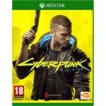 Cyberpunk 2077, за Xbox One image
