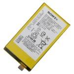 Батерия (заместител) за Sony Xperia Z5, 2700mAh/3.8 V image