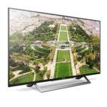 "Телевизор Sony Bravia KDL-32WD757, 32"" (81.28 cm), FULL HD LED TV, DVB-T2/C/S2, HDMI, USB, Wi-Fi image"