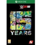 WWE 2K18 Cena (Nuff) Edition, за Xbox One image