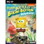Spongebob SquarePants: BfBB Rehydrated PC