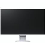"""Монитор EIZO EV2451-WT, 23.8""""(60.45 см) IPS панел, FullHD, 5ms, 250 cd/m2, HDMI, DP, DVI, VGA image"""