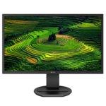 """Монитор Philips 221B8LHEB, 22""""(55.88 cm) TFT-LCD панел, Full HD, 1ms, 20000000:1, 250 cd/m2, VGA, HDMI image"""