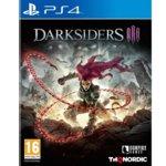 Игра за конзола Darksiders III, за PS4 image