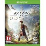 Игра за конзола Assassin's Creed Odyssey, за Xbox One image