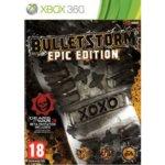 Bulletstorm Epic Edition, за XBOX360 image