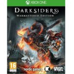 Darksiders: Warmastered Edition, за Xbox One image