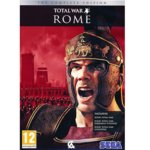 Игра Rome Total War : The Complete Edition, за PC image