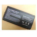 Батерия за ASUS F5 X50 X58 X59 Pro50 A32-X50