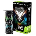 Gainward GF RTX 3080 Phoenix 10GB 4710562241952