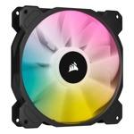 Corsair SP140 RGB ELITE 140mm RGB LED Fan