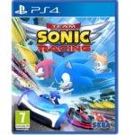 Team Sonic Racing, за PS4 image
