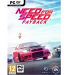 Need for Speed Payback, за PC image