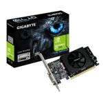 Gigabyte GeForce GT 710 1GB