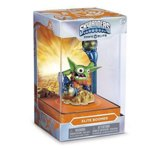 Skylanders Superchargers Boomer Eon Elite, за PS3/PS4, XBOX 360/XBOX ONE, Wii/Wii U, 3DS image