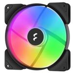 FD ASPECT 14 140 RGB PWM BLACK FD-F-AS1-1405