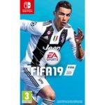 FIFA 19, за Nintendo Switch image