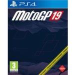 MotoGP 19, за PS4 image