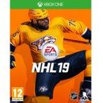 NHL 19, за Xbox One image