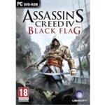 Assassins Creed IV: Black Flag, за PC image