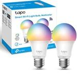 TP-Link Tapo L530E(2-pack)