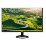 "Монитор Acer R271 (UM.HR1EE.001), 27."" (68.58 cm), IPS панел, 4ms, Full HD, 100 000 000:1, 250 cd/m², HDMI image"