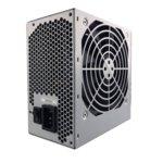 Захранване Fortron FSP300-50AHBCC, 300W, Active PFC, 80+, 120mm вентилатор image