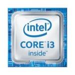 Процесор Intel Core i3-8100 Coffee Lake четириядрен (3.60GHz, 6MB Cache, 350MHz-1.10GHz GPU, LGA1151) Tray image