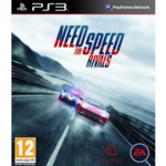 Need for Speed: Rivals, за PlayStation 3  image