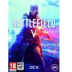Battlefield V, за PC image