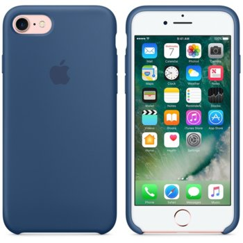 Apple Silicone Case mmwk2zm/a product