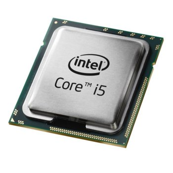 Intel Core i5-8400 9MB 4GHz CM8068403358811 product