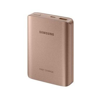 Samsung External Power Pack EB-PN930CZEGWW product
