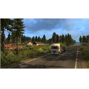 GMEUROTRUCKSIMULATOR2BBSBUNDLE