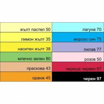 KPSTNONAME696