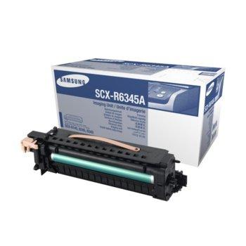 Samsung (SV216A) Black product