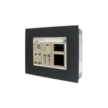 Winmate R08T200-IPT1WT product