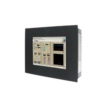 "Дисплей Winmate R08T200-IPT1WT, 8.4"" (21.33 cm), SVGA, HDMI, VGA image"