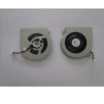 Вентилатор за лаптоп Asus  product
