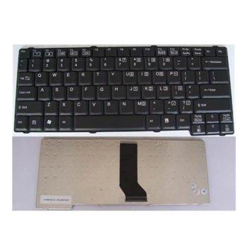 Клавиатура за Acer Aspire 1360 1501LCi 1610 1620 product