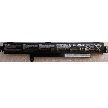 Батерия (оригинална) за Asus VivoBook X102BA, F102BA/SH41T, A31N1311 image