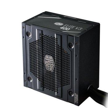 Cooler Master Elite V3 400W product