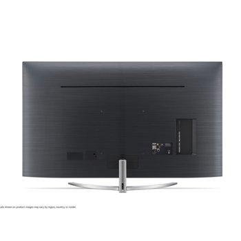 TVLEDLG55SM9800PLA