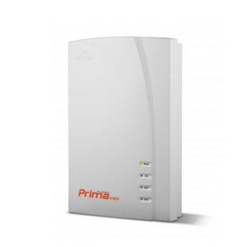 Platan Prima Mini VoIP Централа/Gateway image