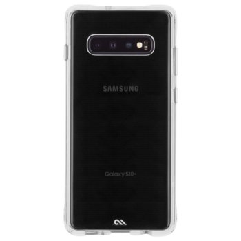 CaseMate Tough Case for Galaxy S10 Plus product