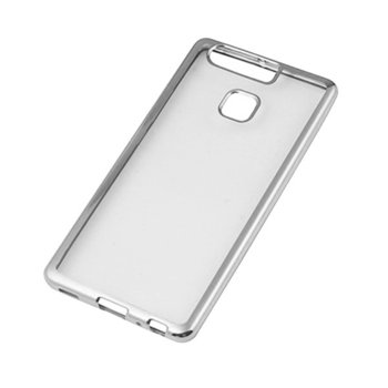 Clear Case 27175 product