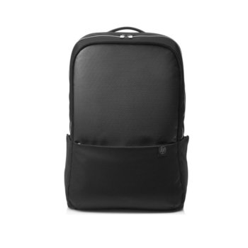 HP 15.6 Duotone Slvr Backpack product