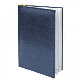Тефтер 6493, oфсетова хартия, 168 листа, шит image